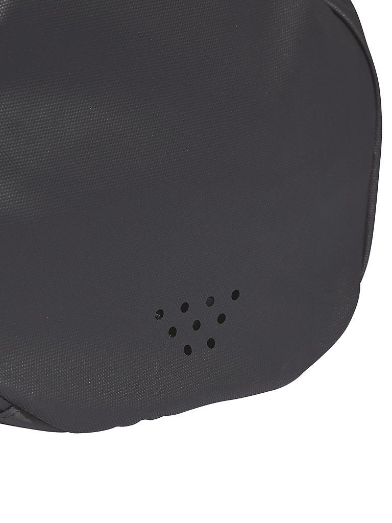 adidas trainingstasche convertible training duffelbag m grau. Black Bedroom Furniture Sets. Home Design Ideas