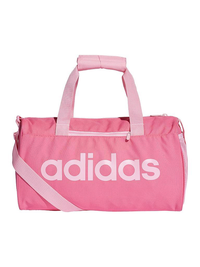 ADIDAS | Trainingstasche Core Duff XS | rosa