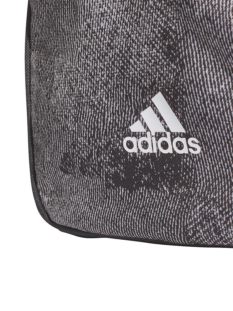 adidas trainingstasche linear performance s bunt. Black Bedroom Furniture Sets. Home Design Ideas