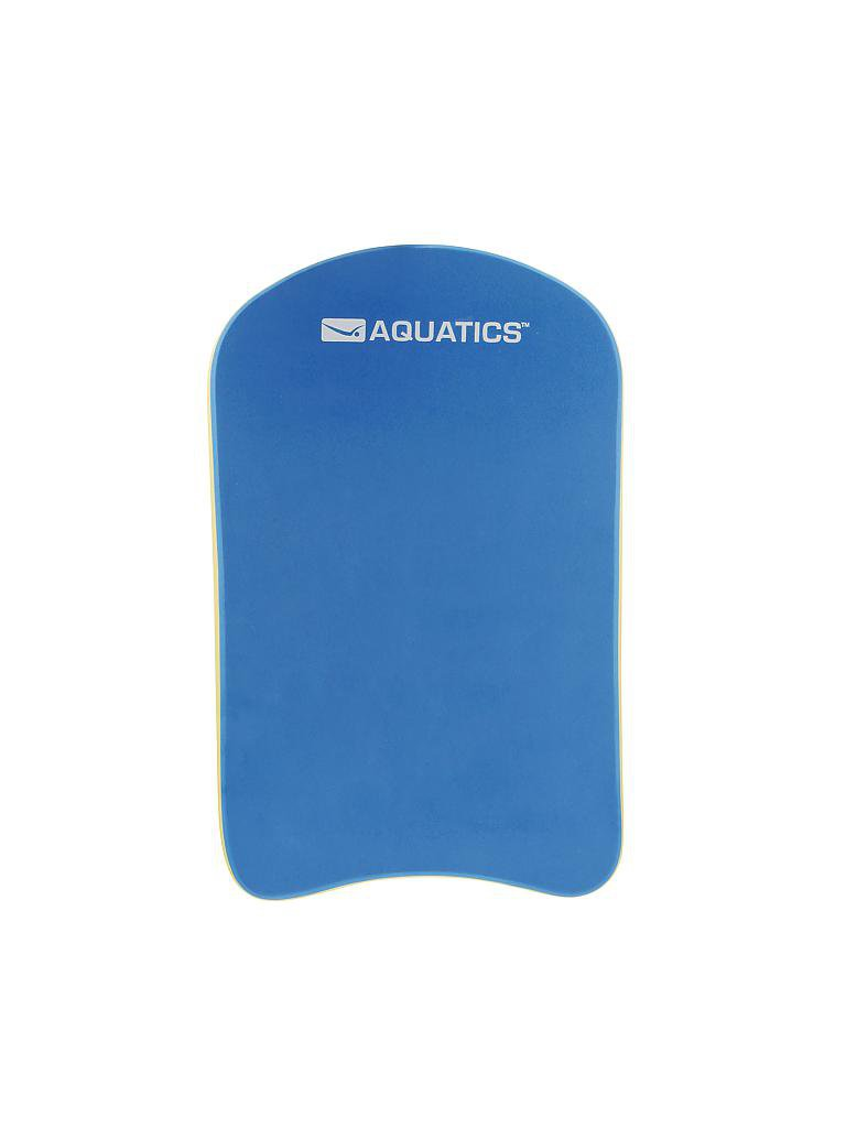 AQUATICS | Aqua Board Junior | 999
