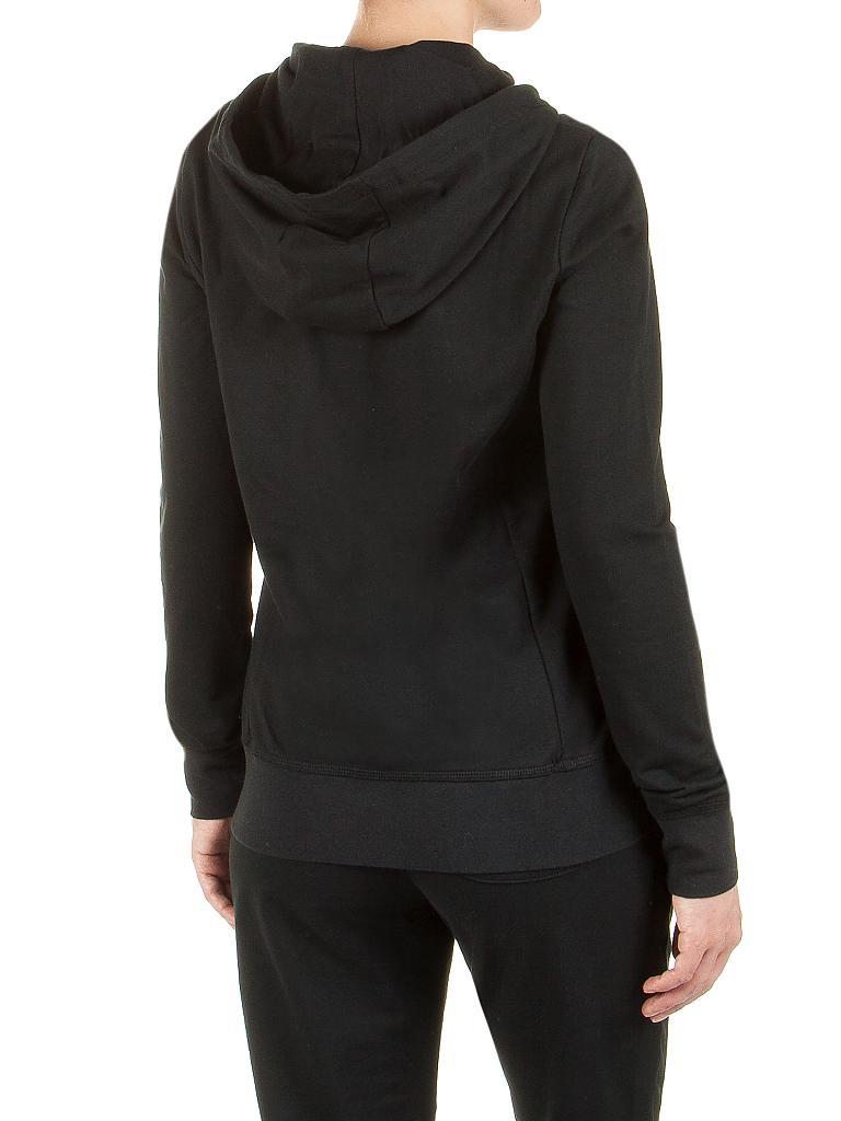 Damen daunenmantel mit kapuze damen daunenjacke for Jeanshemd damen lang