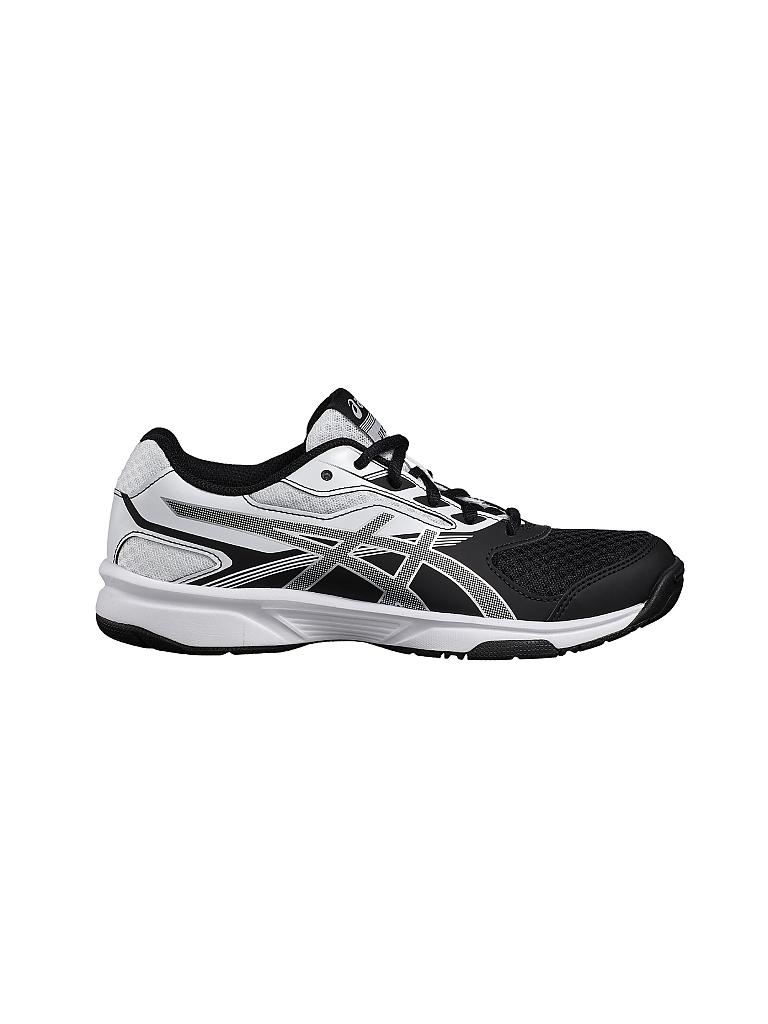 ASICS Damen Indoorschuh Gel Upcourt 2 weiß eTTCe8gt