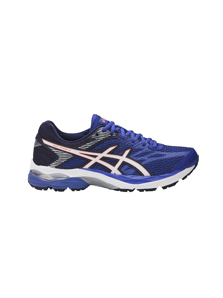 asics flux 4 damen