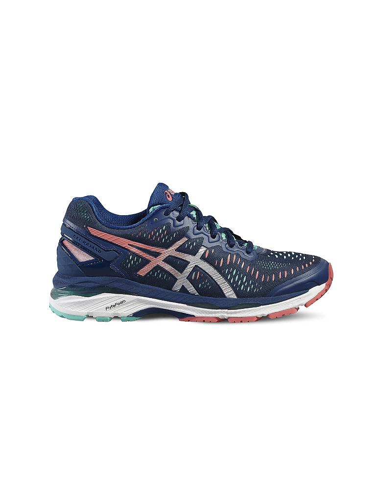 asics damen gel-kayano