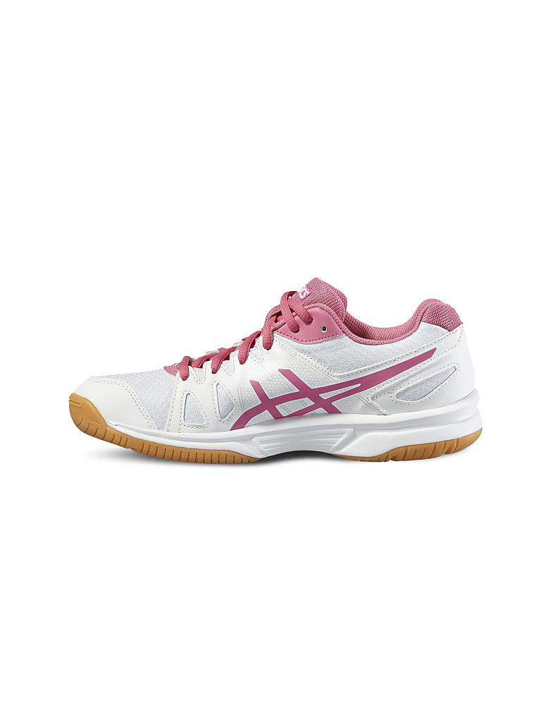 ASICS | Kinder Indoorschuh Gel Upcourt GS | weiß