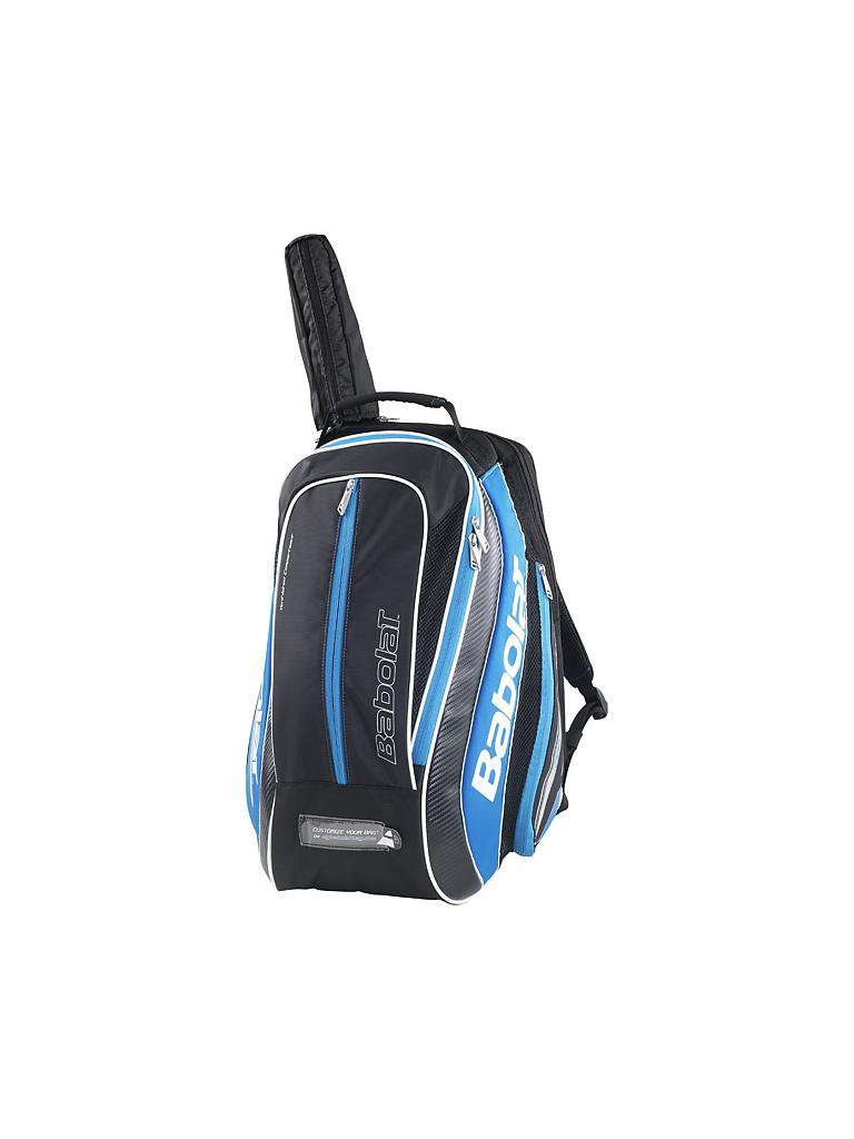 BABOLAT | Tennisrucksack Backpack Pure Drive | blau