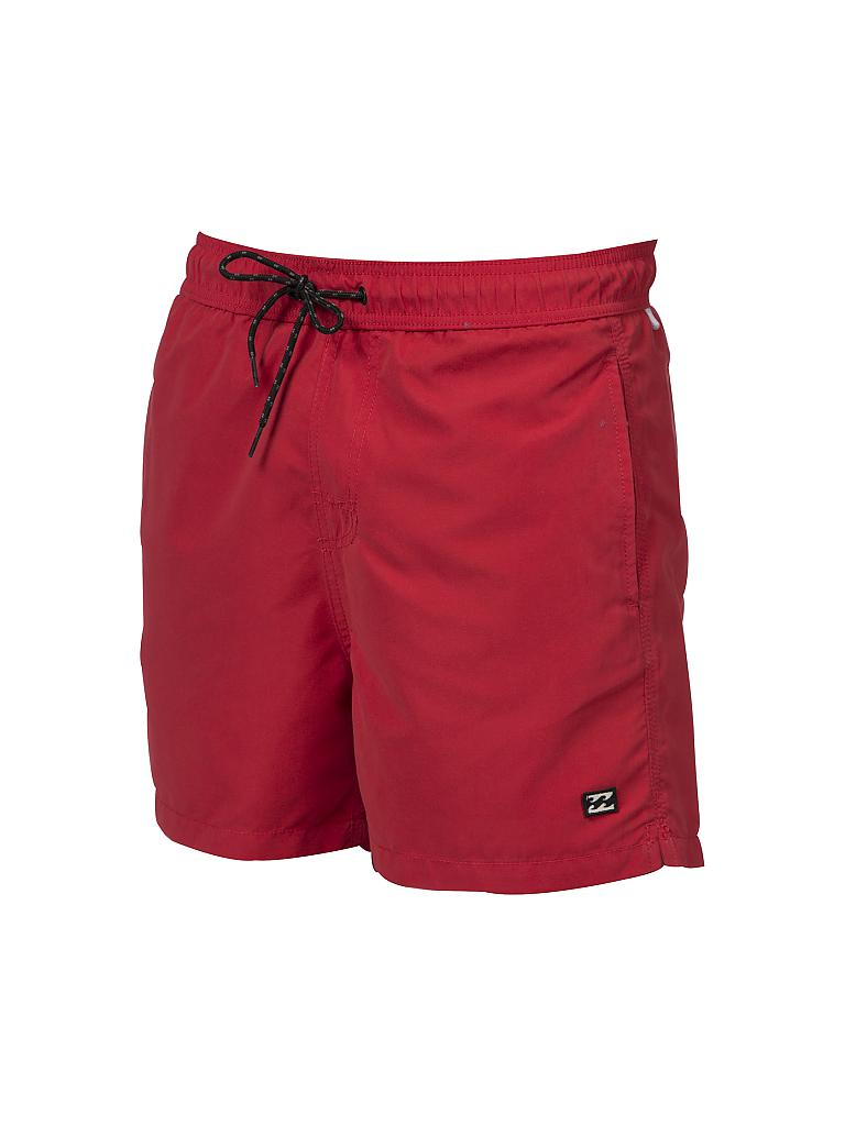 BILLABONG | Herren Badeshorts All Day Layback 16"