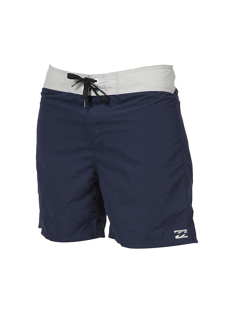 BILLABONG | Herren Boardshorts All Day Shortcut 17"
