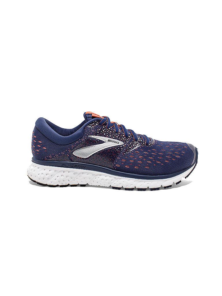 Brooks Glycerin 16 Damen Running Laufschuhe 120278 1B 070