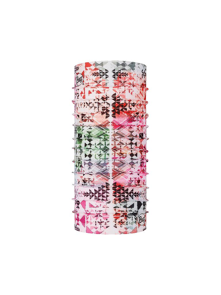 BUFF | Multifunktionstuch CoolNet® UV+  | rosa