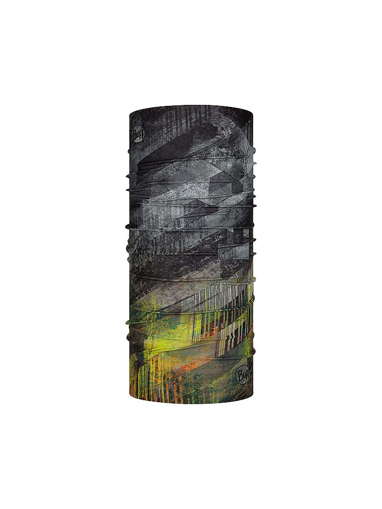 BUFF | Multifunktionstuch Original BUFF® | grau