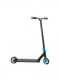 chilli pro scooter reaper reloaded schwarz. Black Bedroom Furniture Sets. Home Design Ideas