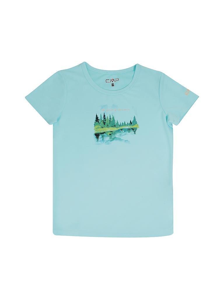 CMP M/ädchen T-Shirt