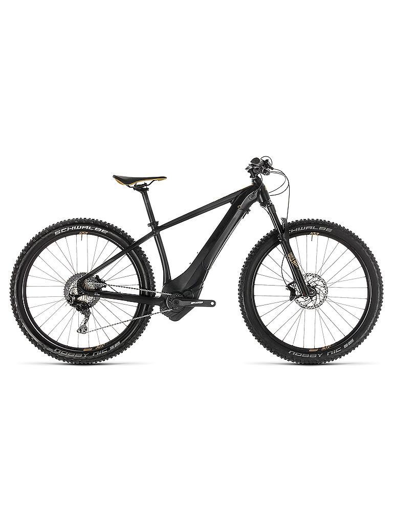 cube damen e mountainbike 27 5 29 access hybrid sl 500. Black Bedroom Furniture Sets. Home Design Ideas