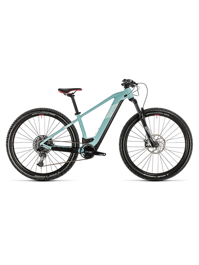 cube damen e mountainbike 29 access hybrid sl 625 2020 blau 17. Black Bedroom Furniture Sets. Home Design Ideas