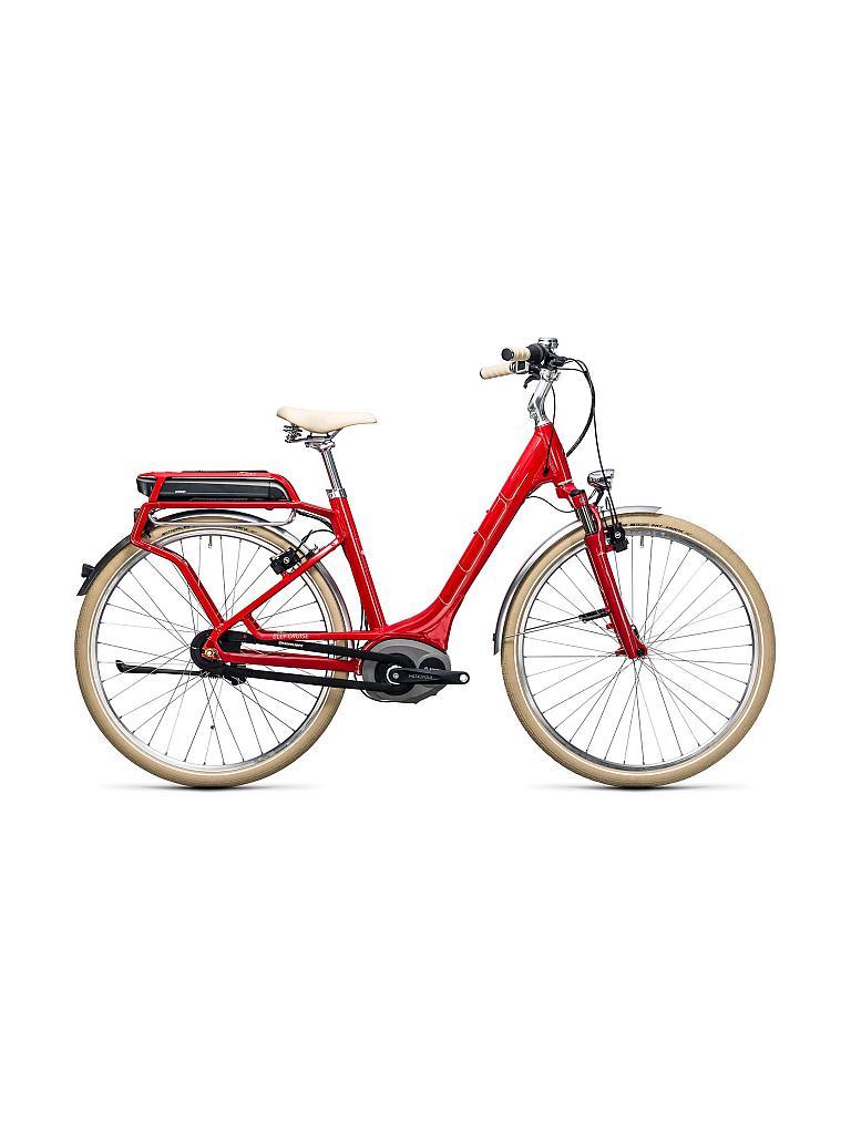 cube damen e trekkingbike 28 elly ride hybrid 500. Black Bedroom Furniture Sets. Home Design Ideas