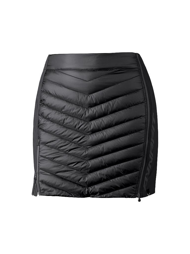 dynafit damen tlt primaloft rock schwarz 34. Black Bedroom Furniture Sets. Home Design Ideas