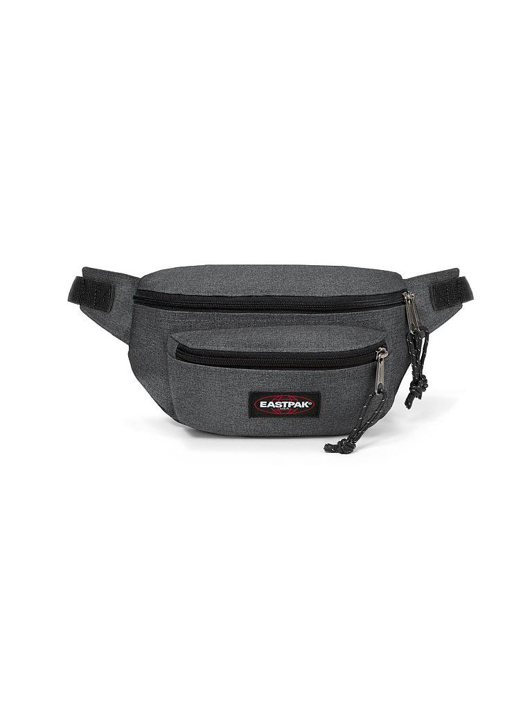 EASTPAK | Bauchtasche Doggy Bag | grau