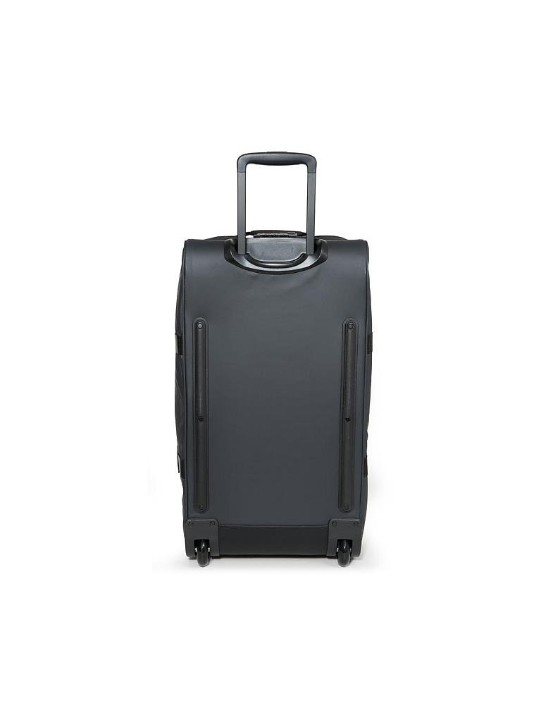 EASTPAK | Reisetrolley Tranverz M | grau