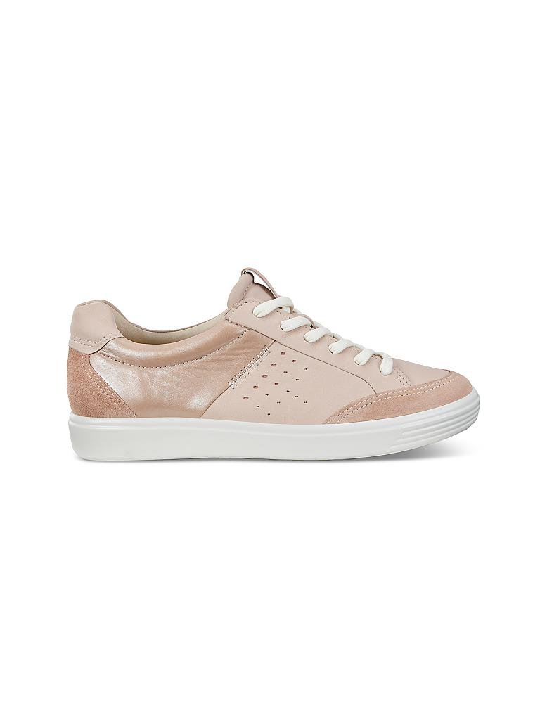 Damen Schuh Soft 7 W Rose DustRose DustPowder