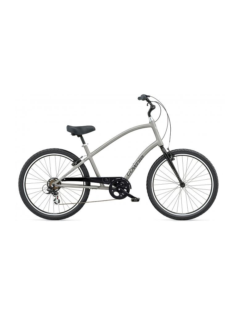 "ELECTRA | Retrobike 26"" Townie Original 7D EQ 