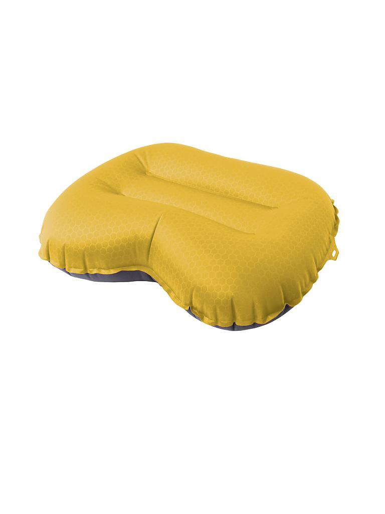 EXPED | Kissen Air Pillow UL M | gelb