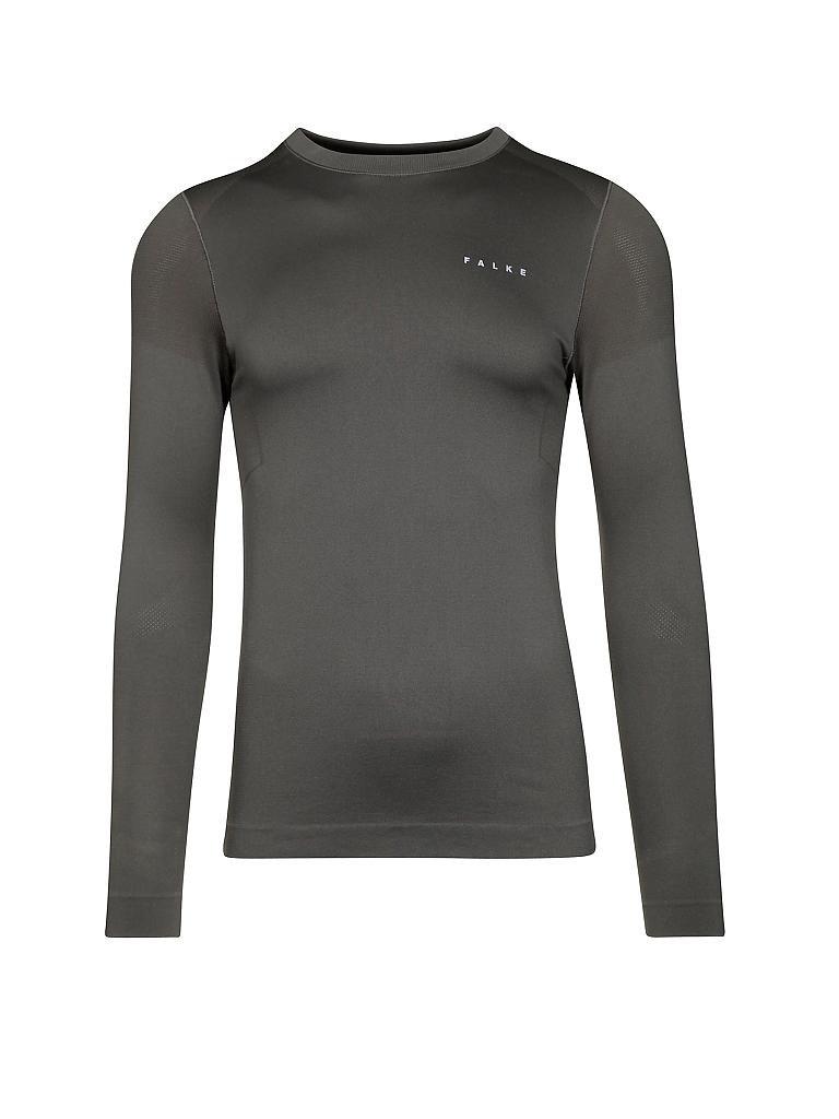 ARENA Damen Lauf Shirt Langarm
