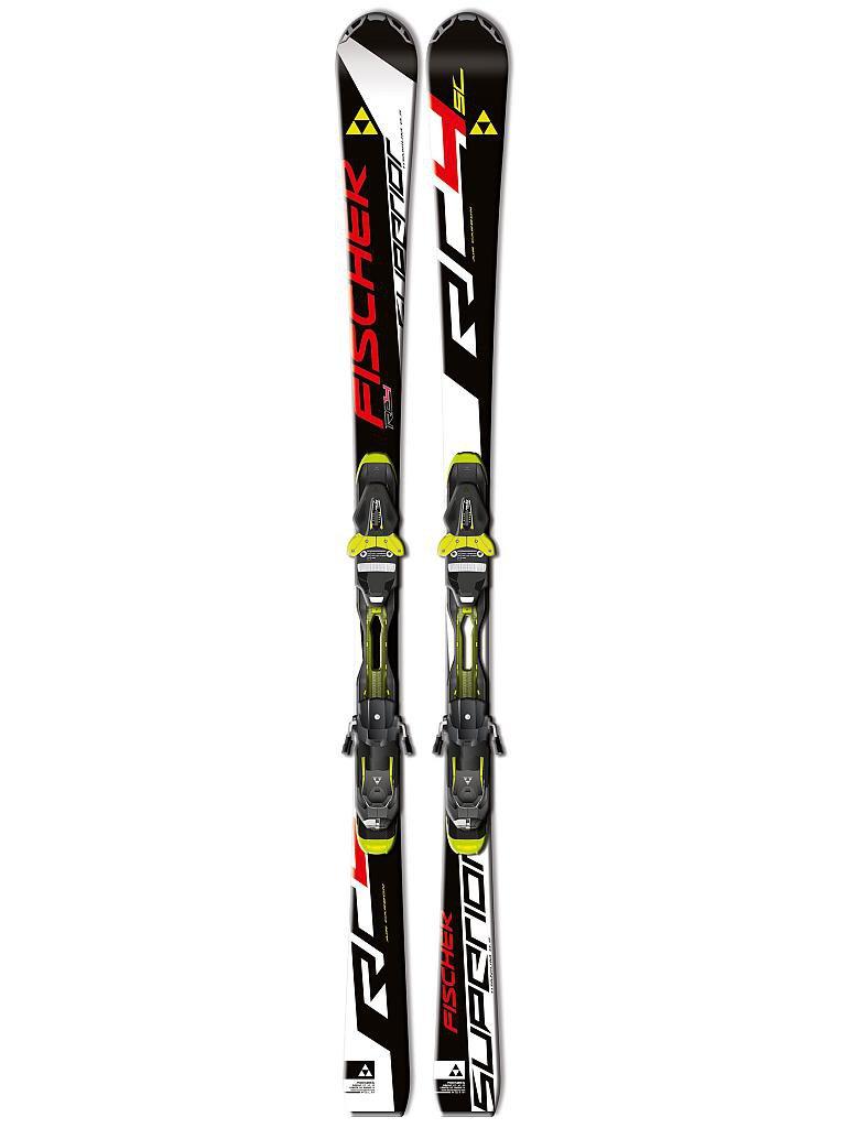 fischer race ski rc4 superior sc. Black Bedroom Furniture Sets. Home Design Ideas