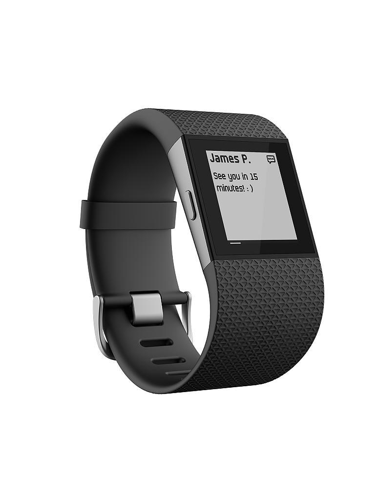 Fitbit hr instructions - 0225b