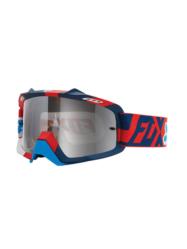 FOX | MTB-Brille Air Space Division | bunt