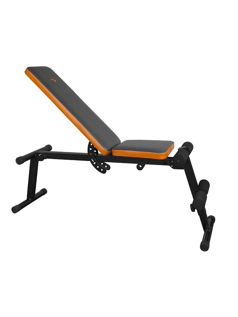 get fit river fitness. Black Bedroom Furniture Sets. Home Design Ideas