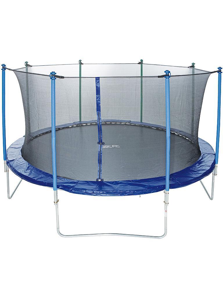 getfit trampolin 120. Black Bedroom Furniture Sets. Home Design Ideas