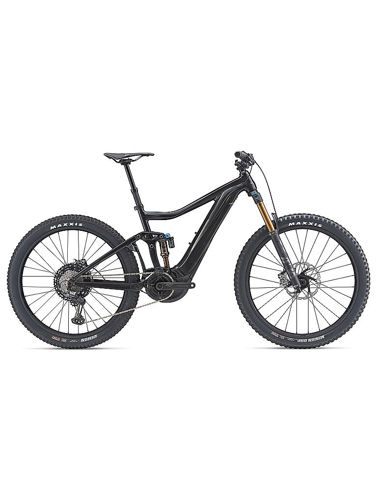giant herren e mountainbike 27 5 trance e 0 pro 2019. Black Bedroom Furniture Sets. Home Design Ideas