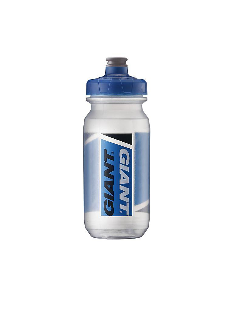 GIANT | Trinkflasche Pour Fast 20oz | blau