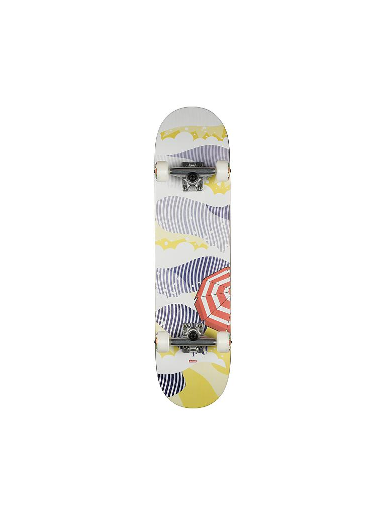 GLOBE | Skateboard G2 Metaphysical 7.75"
