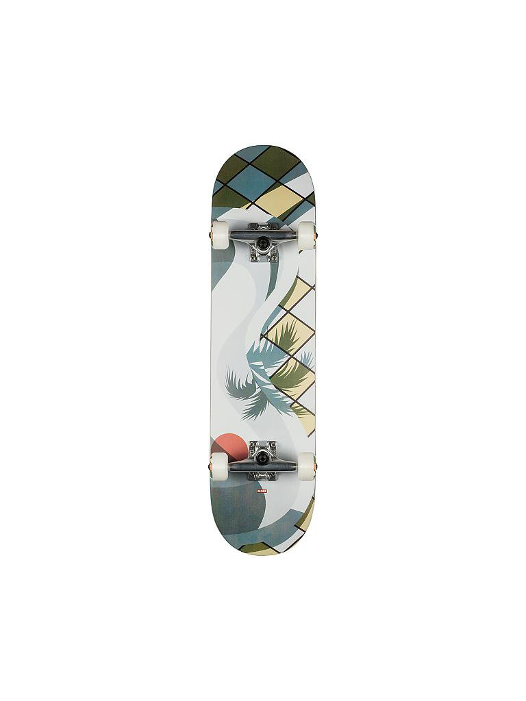 GLOBE | Skateboard G2 Metaphysical 8.0"