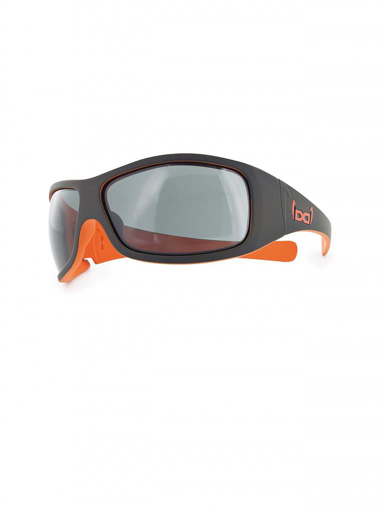 GLORYFY | Sonnenbrille G3 Devil Orange | schwarz