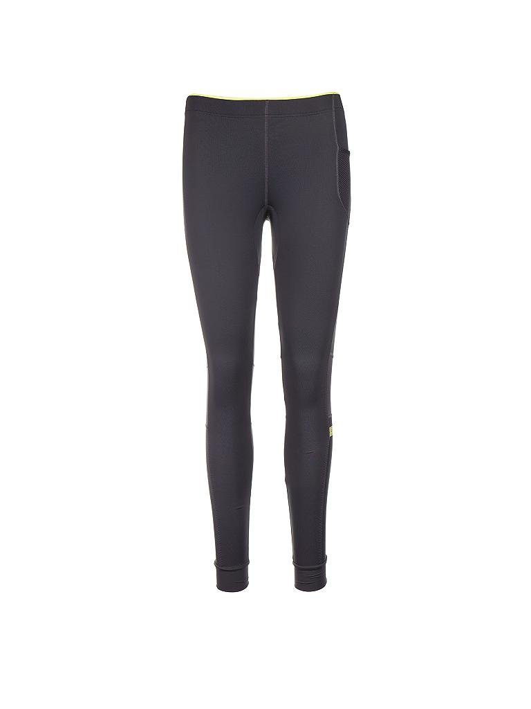 GORE | Damen Lauftight Air | grau