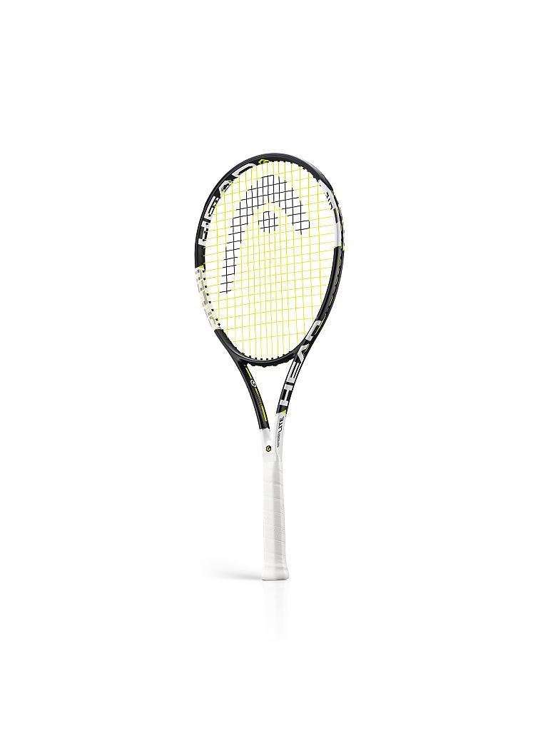 head tennisschl ger speed lite schwarz 1 105mm. Black Bedroom Furniture Sets. Home Design Ideas