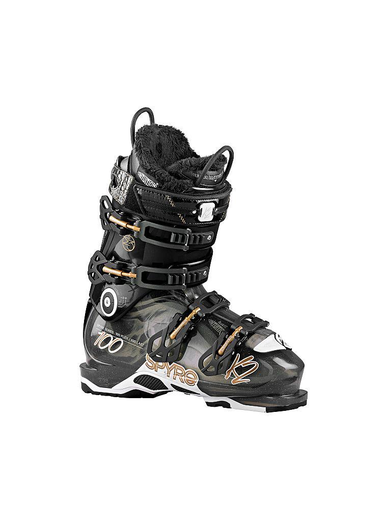 skischuhe damen sale