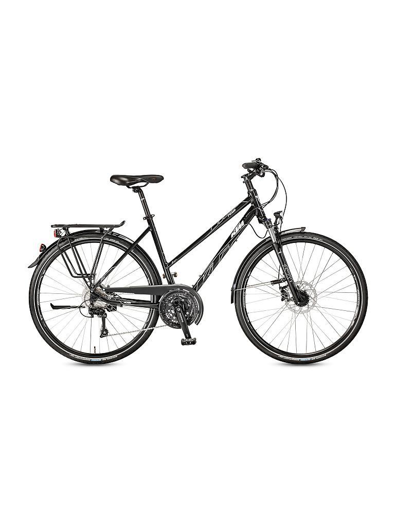 b8420303d108da KTM Damen Trekkingbike 28