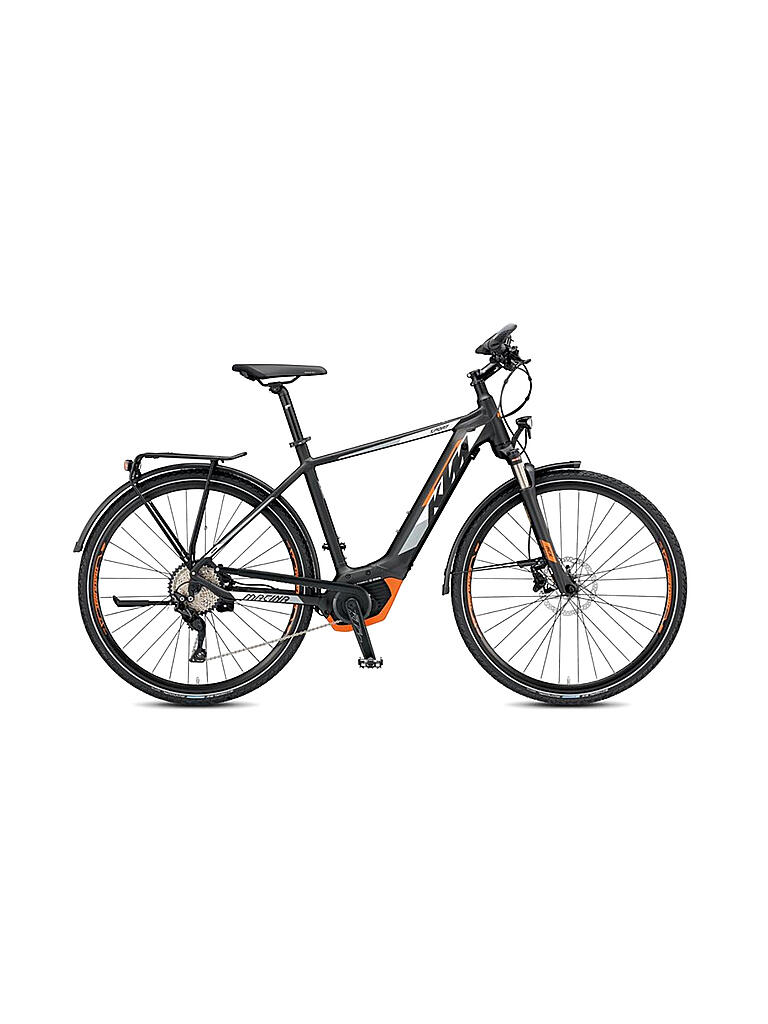 ktm herren e trekkingbike 28 macina sport pt 10 pt cx5i4. Black Bedroom Furniture Sets. Home Design Ideas