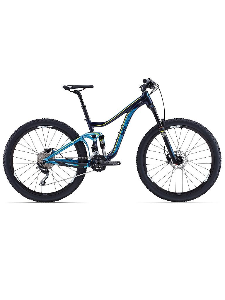 "LIV by Giant | Mountainbike 27.5"" Intrigue 2 Lady 