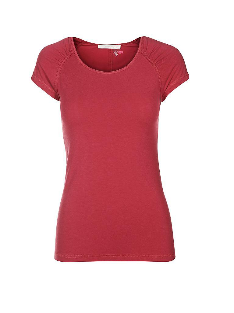 Shop for Women's Yoga Shirts at REI - FREE SHIPPING With $50 minimum purchase. Top quality, great selection and expert advice you can trust. % Satisfaction Guarantee. Shop for Women's Yoga Shirts at REI - FREE SHIPPING With $50 minimum purchase. Top quality, great selection and expert advice you can trust. % Satisfaction Guarantee.