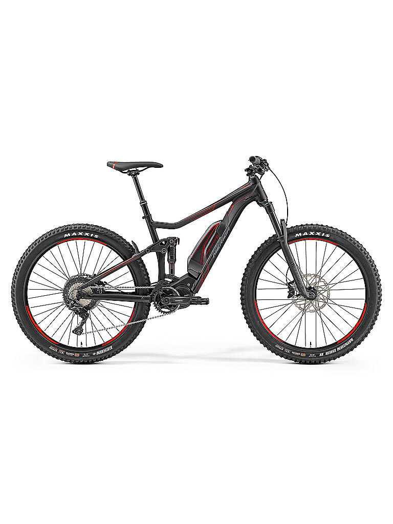 merida herren e mountainbike 27 5 eone twenty 800 2019. Black Bedroom Furniture Sets. Home Design Ideas