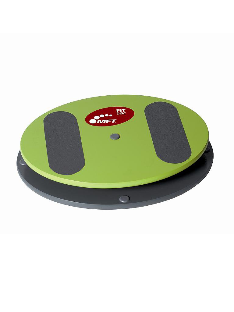 MFT | Balance Board Fit Disc | grün