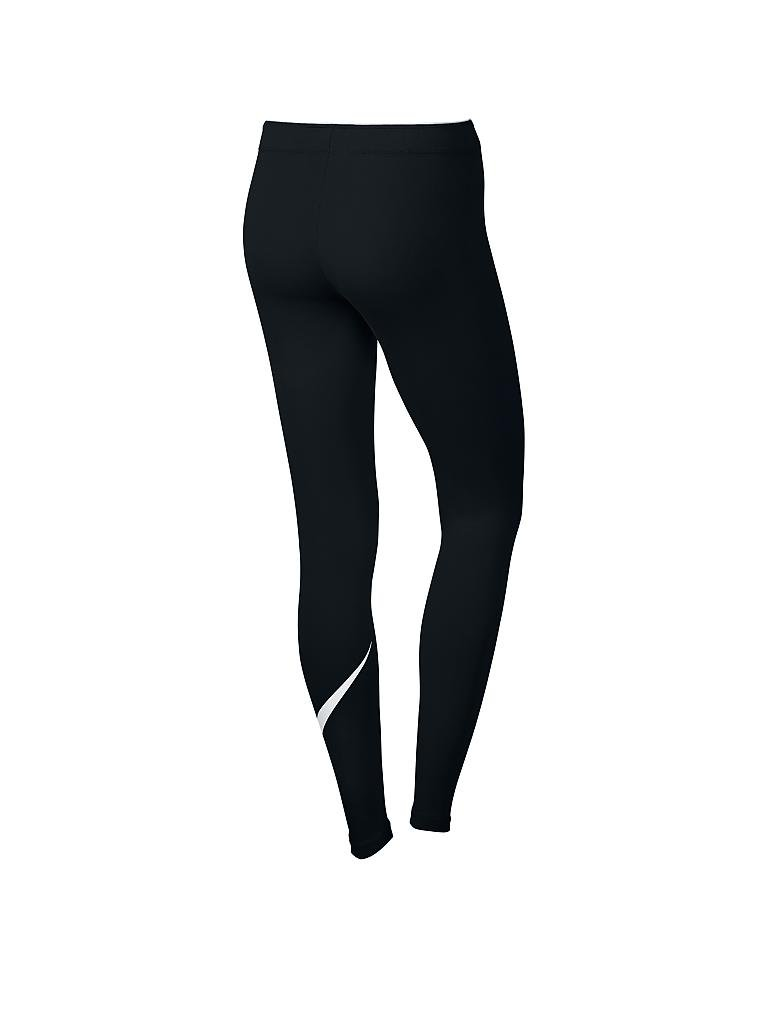 nike damen leggings rechnung