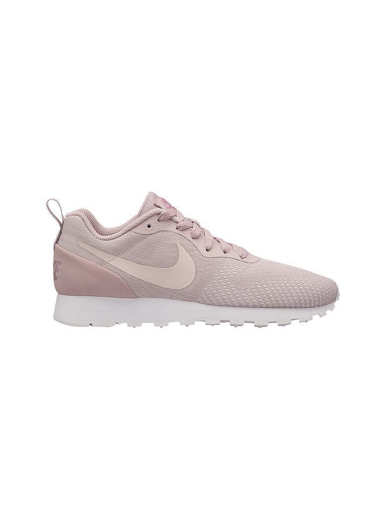 895a32982aff76 Md Runner 2 Damen Nike Mesh Eng Schuh zEwSWnqWaO