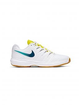 NIKE, Damen Tennisschuh Air Zoom Prestige HC