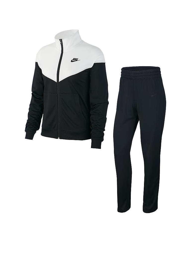 Damen Trainingsanzug Suit PK